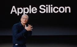 Sự kiện WWDC 2020 của Apple có giá trị đến 50 tỷ USD