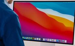 Máy Mac sử dụng chip ARM của Apple sẽ không còn hỗ trợ Windows thông qua Boot Camp