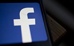 Với nâng cấp mới này, thao tác xóa bài viết hàng loạt trên Facebook sẽ trở nên đơn giản hơn