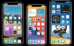 Trang tin chuyên Android nhận định: Đừng nói iOS 14 sao chép Android, nó còn thông minh hơn đối thủ nhiều