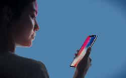 Safari trên iOS 14 sẽ cho phép người dùng sử dụng Face ID/Touch ID để đăng nhập vào các website