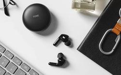 LG ra mắt tai nghe True Wireless với case sạc tự khử trùng, pin 18 tiếng, bán ra vào tháng 7