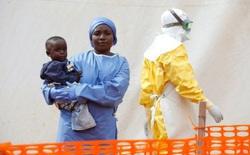 WHO tuyên bố chấm dứt đợt bùng phát Ebola lớn thứ hai trong lịch sử