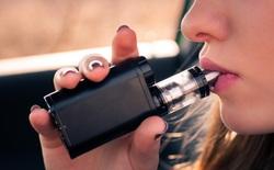 Bất kể hình thức: Hút thuốc lá điếu, thuốc lá điện tử hay shisha đều phá hủy mạch máu và gây ung thư phổi