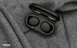 Đánh giá tai nghe Sony WF XB700: Không còn những thứ 'sai'