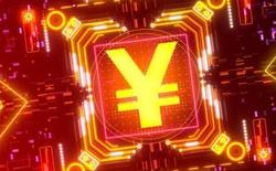 Tiền số của Trung Quốc chưa ra mắt, đồng tiền giả mạo đã xuất hiện