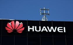 Không chờ quyết định của thủ tướng Trudeau, 3 nhà mạng lớn nhất Canada đều từ bỏ Huawei