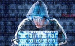 Cách ly ở nhà quá chán, nhiều người tìm cách trở thành…hacker