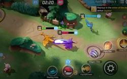 Nintendo ra mắt tựa game Pokémon với phong cách y hệt Liên Minh Huyền Thoại, ấy vậy mà lại bị fan chê tơi tả