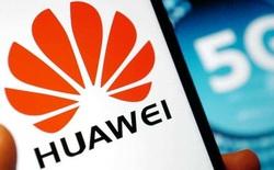 Huawei sẽ buộc phải sử dụng chip 5nm của hãng thứ 3, để trang bị cho smartphone flagship P50