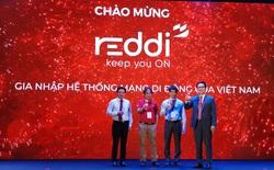 Chính thức ra mắt mạng di động ảo Reddi, sử dụng đầu số 055