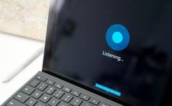 Đã có thể tháo gỡ hoàn toàn Cortana ra khỏi Windows 10 ở bản cập nhật mới