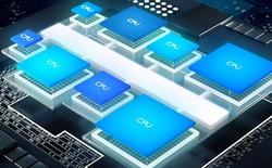 Với nhân ARM mới, cuộc chạy đua sức mạnh CPU đang nóng lên một lần nữa