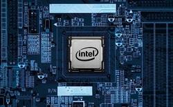 Intel muốn mọi người đừng quan tâm đến điểm số benchmark nữa
