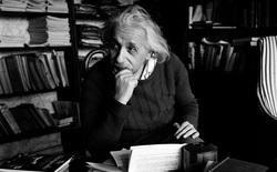 Hai sai lầm của Albert Einstein