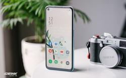 Đánh giá chi tiết OPPO A92: Smartphone tầm trung hoàn thiện nhất của OPPO?