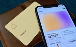 Apple sẽ cho phép người dùng mua trả góp iPad, máy tính Mac và AirPods lãi suất 0%