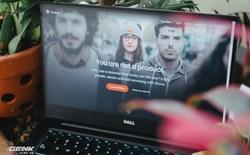Trình duyệt Brave bị tố chèn thêm mã giới thiệu để kiếm lời từ website giao dịch tiền điện tử