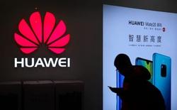 Huawei đang đứng trước nguy cơ bị hủy diệt