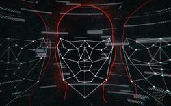 IBM chấm dứt nghiên cứu và bán công nghệ nhận diện khuôn mặt, gọi đây là sự thiên vị và bất bình đẳng