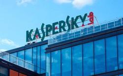Kaspersky cũng có phần mềm antivirus miễn phí, và đây là cách để bạn sở hữu nó