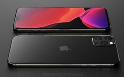 """Apple sẽ trở thành """"vị khách sộp"""" nhất các hãng cung cấp tấm nền OLED trong năm nay"""