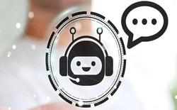 Lần đầu tiên, một tổng đài tự động dùng trí tuệ nhân tạo có thể nói chuyện bằng tiếng Việt với khách hàng