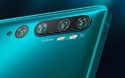 Cảm biến 108MP thế hệ mới của Samsung lại được bán cho Xiaomi trước khi đưa lên Galaxy Note 20