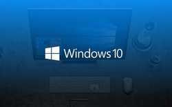Liệu Microsoft có nên phát miễn phí Windows 10 cho mọi người?