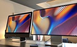 """iMac với """"ngôn ngữ thiết kế iPad Pro"""" có thể được công bố tại WWDC năm nay"""