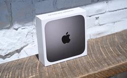Cận cảnh máy Mac dùng chip ARM mà Apple không muốn người dùng biết tới
