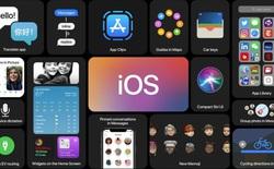 Apple ra mắt iOS 14 public beta cho tất cả người dùng, có thể tải về và cài đặt ngay bây giờ