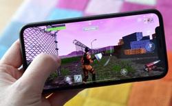 Sony bất ngờ đầu tư 250 triệu USD vào Epic Games, sở hữu 1,4% cổ phần