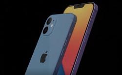 Ngắm ý tưởng iPhone 12 và iPhone 12 Max mô phỏng chính xác nhất theo rò rỉ và tin đồn
