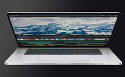 Apple cảnh báo nguy cơ nứt vỡ màn hình MacBook vì sử dụng miếng che camera