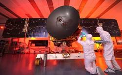 UAE chuẩn bị phóng vệ tinh thăm dò Sao Hỏa đầu tiên của họ, sẽ livestream trực tiếp trên YouTube