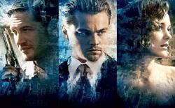 Tròn 10 năm công chiếu, Inception đã thay đổi bộ mặt của dòng phim khoa học viễn tưởng như thế nào?