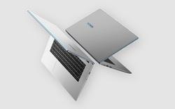 Honor ra mắt MagicBook 2020 chạy chip AMD Ryzen, giá từ 13.3 triệu đồng