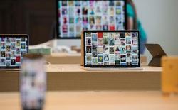 Mac chạy chip ARM của Apple sẽ giống iPhone hơn bao giờ hết