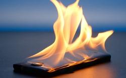 Hiểu kỹ hơn về hiện tượng quá nhiệt và các tác hại của nó trên smartphone