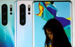 Lệnh cấm mới nhằm vào Huawei của Mỹ khiến hơn 800 công ty công nghệ Nhật Bản lao đao