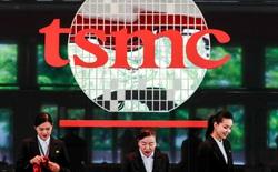 Mất đơn hàng từ Huawei, TSMC vẫn dự báo tăng trưởng doanh thu lên tới 20% trong năm nay