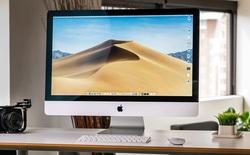 """Bằng chứng cho thấy Apple vẫn chưa """"đoạn tuyệt"""" hoàn toàn với Intel"""