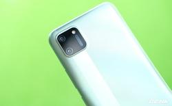 Đánh giá camera Realme C11: Chưa tới 3 triệu liệu có chụp ra gì?