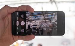 Người đứng đằng sau công nghệ nhiếp ảnh thuật toán của Google Pixel bất ngờ gia nhập Adobe, phát triển ứng dụng camera mới