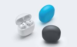 OnePlus Buds ra mắt: Pin 7 giờ, hỗ trợ Dolby Atmos, IPX4, giá 79 USD