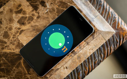 Google sẽ buộc tất cả smartphone có RAM 2GB trở xuống phải chạy Android Go