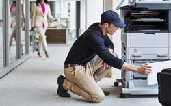 Thợ sửa máy photocopy tiết lộ chiêu gián điệp 'độc nhất vô nhị' của CIA thời Chiến tranh Lạnh
