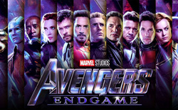 """Anh em đạo diễn Russo hứa hẹn phần phim Avengers tiếp theo sẽ còn """"khủng"""" hơn cả Infinity War và Endgame"""