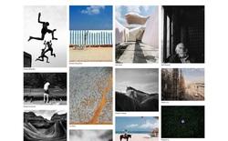 Bức ảnh chụp bằng iPhone 4 đoạt giải thưởng trong cuộc thi iPhone Photography Awards 2020